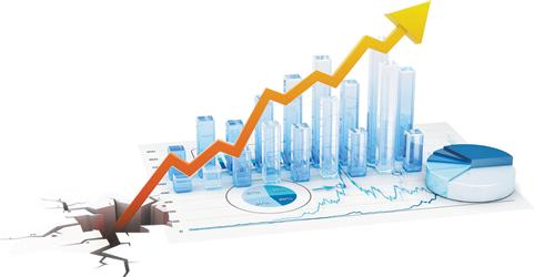 温氏股份、牧原股份、正邦科技前三季度净利润达…
