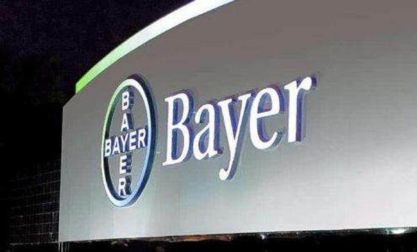 拜耳大裁员1.2万人并卖掉动保业务