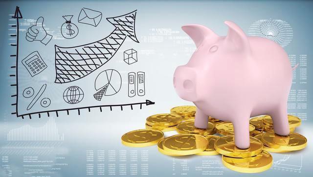 生猪价格旺季不旺 非洲猪瘟影响波及上市公司