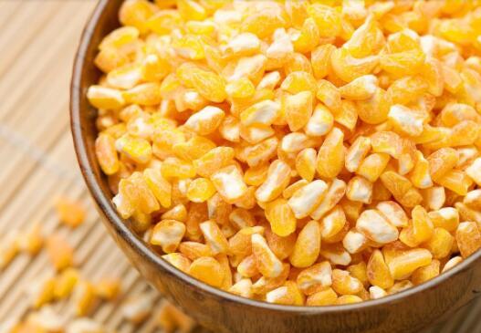 非洲猪瘟下玉米市场面临的新挑战