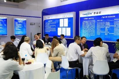 把握畜牧业战略市场脉搏 构建综合型兽药专业平台 ——CPhI China 2019兽药及饲料专区打造行业新标杆