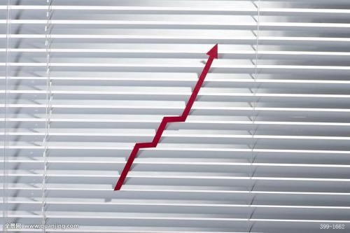 划重点 | 看养猪企业3月份账本,生猪销量大增说明什么?