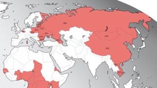 看国外 | 全球养猪专家分享抗击非洲猪瘟的经验