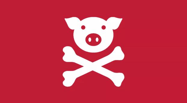爱猪精选 | 普境安已被证实为非洲猪瘟病毒的克星