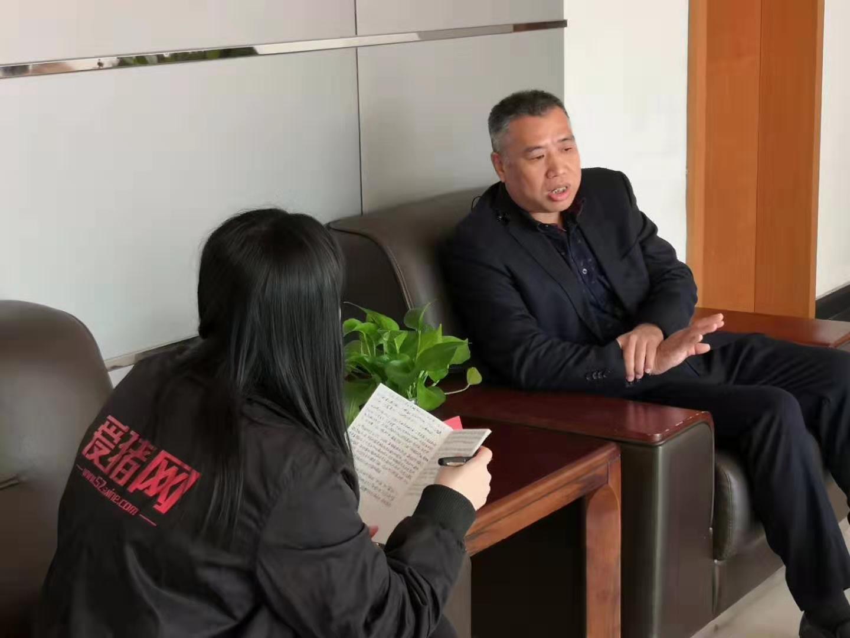 对话践行者 | 朱师傅何克波:三元母猪留种有两大突出问题亟需解决