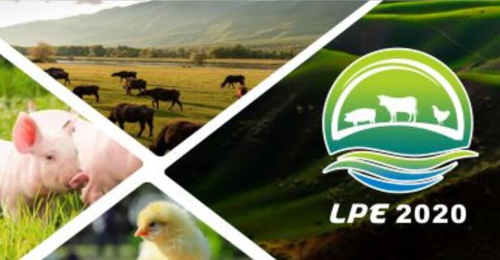 会议动态 | 关于2020广州国际畜禽产业博览会暨世界种业论坛新会期的重要通知