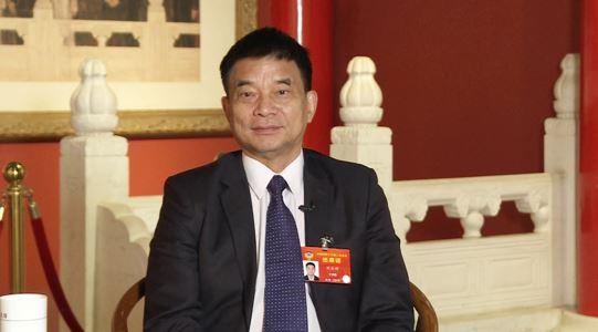 综合报道 | 刘永好两会提案:四大措施加速恢复生猪产能