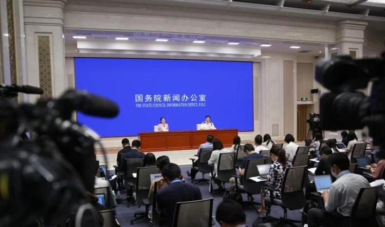 综合报道丨疫情下海关总署加强进口猪肉检疫,上半年中国进口猪肉212.3万吨