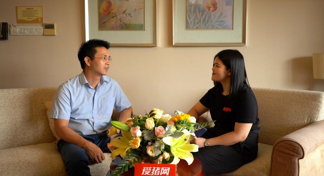 袋鼠国际防非复产英雄汇——对话袋鼠国际广东分公司总经理刘云峰:精英团队服务精英客户