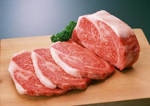 综合报道 | 为何下半年猪肉价格继续大涨可能性不大