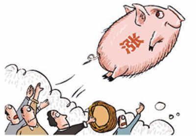 综合报道 | 生猪价格持续高位运行,大北农和正邦科技上半年净利润同比增长均超1000%