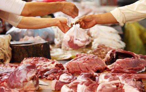 综合报道 | 温氏、金新农、正邦发布8月份生猪销售情况简报