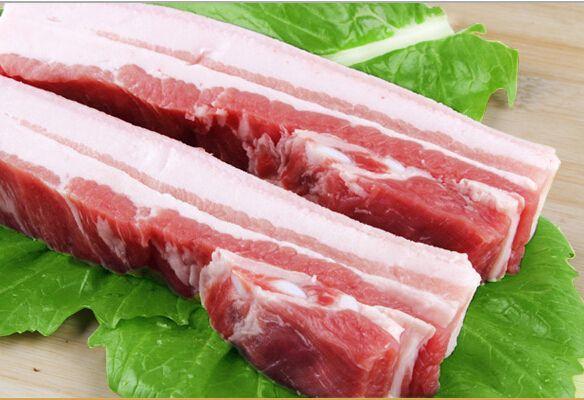 综合报道丨预计2021年四季度猪价将会回落并接近常态价格水平