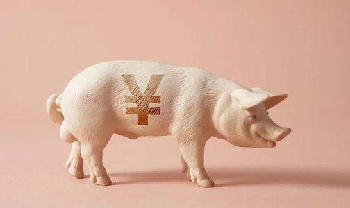 综合报道丨猪肉暴利终结?新希望一季度净利润同比下降88.94%至92.62%