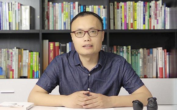 《爱猪新思维》第64期:中国规模化猪场需求特点分析