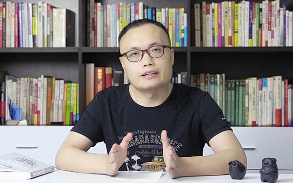 《爱猪新思维》第66期:中国养猪业未来商业模式的成长属性是什么?