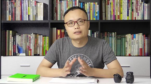 《爱猪新思维》第67期:中国猪场场长的四个维度