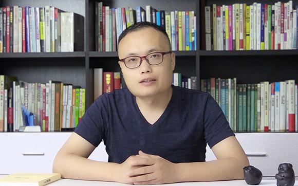 《爱猪新思维》第70期:解读中国猪业创新模式的逻辑