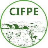 2021 中国·贵阳第四届生态畜牧业博览会邀请函
