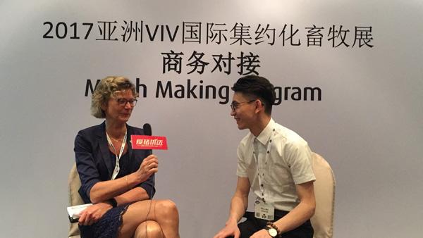 1VIV国际-中国项目负责人Anneke van Rooijen.jpg