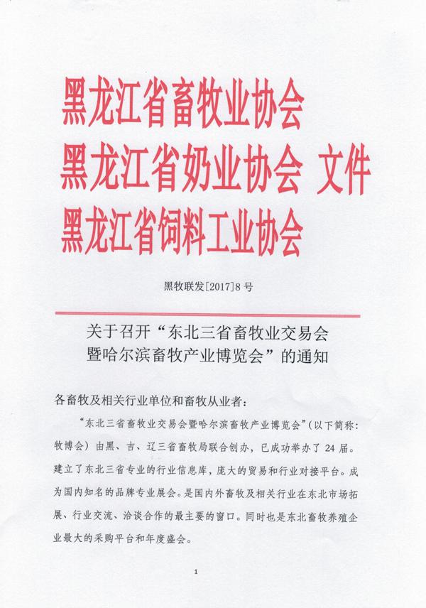 图片11.jpg