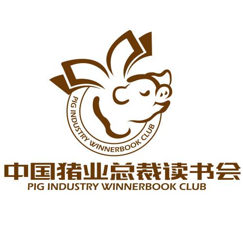 读书会logo.jpg