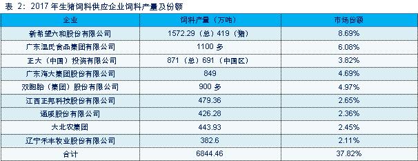 4710c3dd-1c3a-44e8-bd18-cf6fdb69e896.png