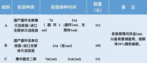 案例二表1.png