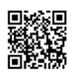 QQ20190710-095834.png