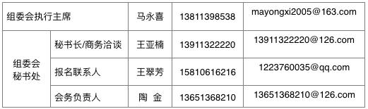 QQ20190710-100203.png