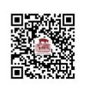 R171G2FD3{K{F}R28XR}D(2.png