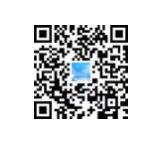 QQ20191128-153332.png