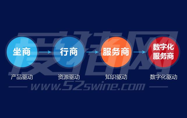 WX20191230-150703.jpg