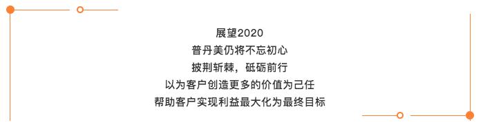 QQ20200109-170443.png