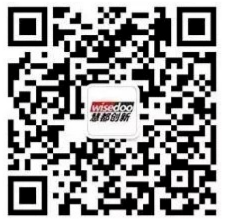 QQ20200214-170144@2x.png