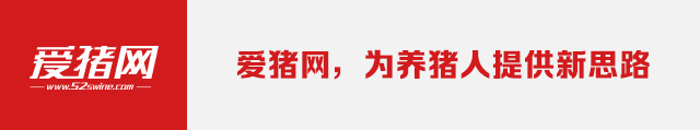 资讯logo.jpg